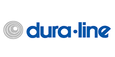 portfolio_dura-line