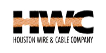 Houston Wire & Cable Co.Value Added Distribution – Onward Capital LLC